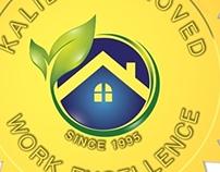 Company Logo chocolatized