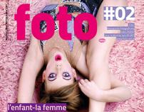 foto / cover