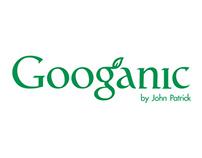 Googanic by John Patrick
