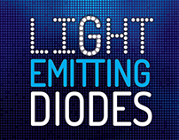 Light Emitting Diodes - Science Exhibit