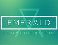 Emerald Communications
