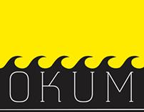 [Site]OKUM