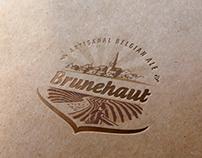 Bière Brunehaut