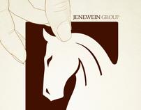 Jenewein Group