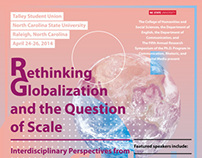 Rethinking Globalization and the Question of Scale