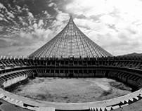 Calatrava w.i.p.