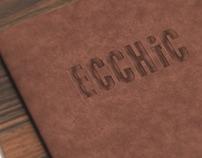 ECCHIC