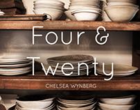 Four & Twenty Wynberg