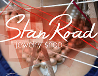 Stan Road Jewelry Shop
