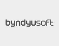 Byndyusoft