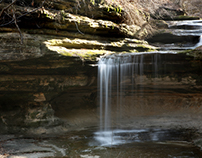 Top Hiking Trails in Illinois