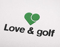 Love & Golf