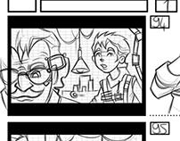 storyboard5a