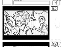storyboard6a
