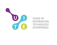 Union of Information Technologies Enterprises (UITE)