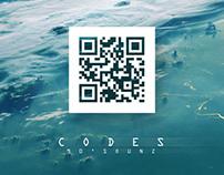 90'Sounz - ''Codes''