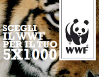 WWF 2011 display adv