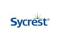 Sycrest App