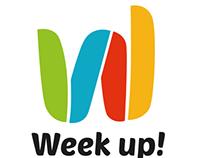 Week UP