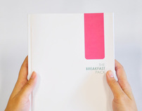 Designers' Guide Book - Packaging That Delivers