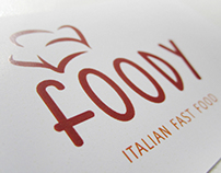 #fastfood #food #foody #italian #graphicdesign #design