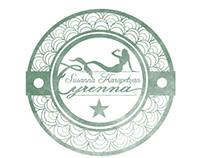 Logos for Fashion Design