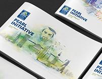 Pearl Initiative Annual Report