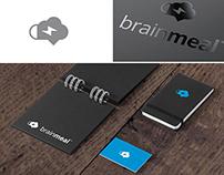 BrainMeal™ - contest