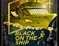JW_Shipsomnia Campaign