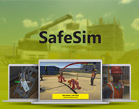 SafeSim | Risk Assessment for Group