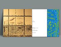 Catálogo ZOO — Casa da Cerca — CM Almada