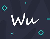 Wirtualna Uczelnia - iOS app