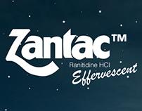 Zantac Ramdan Concepts - 2014
