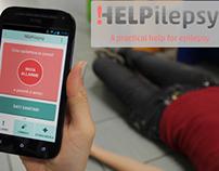 HELPilepsy