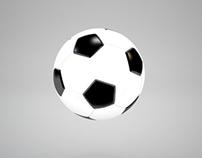 Football (slots game)