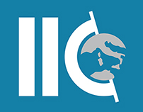IIC Istituti Italiani di Cultura