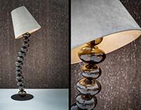 Dream Floorlamp