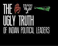 The Ugly Truth of Indian Political Leaders