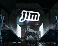 JIM - The Best of Belgium