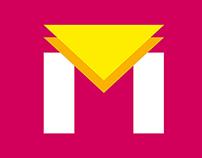 MOTYF 2014 | TYPE IN MUSIC