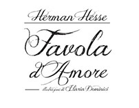 Favola D'Amore - Hermann Hesse