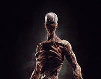 I-Zombie