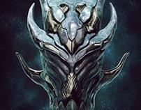 Demon Droid