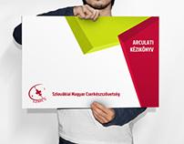 SZMCS Design Manual
