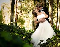 Andy and Nati- a magical estancia wedding