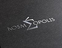 Kosmeopolis