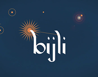 Bijli - The Clean Revolution