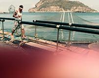 3er Foro Económico de Pesca y Acuacultura