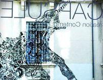 La Capsule 10/06/2011