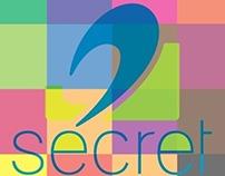 secret - ID & Branding